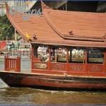 how to travel in bangkok bangkok rice barge cruise 16 150x150 How to Travel in Bangkok Bangkok Rice Barge Cruise