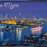 how to travel in bangkok bangkok rice barge cruise 17 150x150 How to Travel in Bangkok Bangkok Rice Barge Cruise