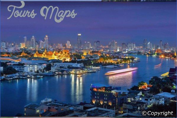 how to travel in bangkok bangkok rice barge cruise 17 How to Travel in Bangkok Bangkok Rice Barge Cruise