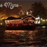 how to travel in bangkok bangkok rice barge cruise 3 150x150 How to Travel in Bangkok Bangkok Rice Barge Cruise