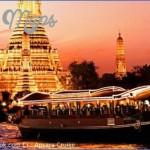 how to travel in bangkok bangkok rice barge cruise 4 150x150 How to Travel in Bangkok Bangkok Rice Barge Cruise