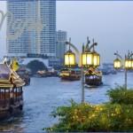 how to travel in bangkok bangkok rice barge cruise 6 150x150 How to Travel in Bangkok Bangkok Rice Barge Cruise