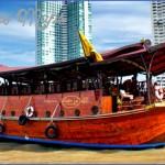 how to travel in bangkok bangkok rice barge cruise 7 150x150 How to Travel in Bangkok Bangkok Rice Barge Cruise
