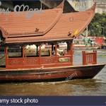 how to travel in bangkok bangkok rice barge cruise 8 150x150 How to Travel in Bangkok Bangkok Rice Barge Cruise
