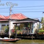 how to travel in bangkok bangkok rice barge cruise 9 150x150 How to Travel in Bangkok Bangkok Rice Barge Cruise