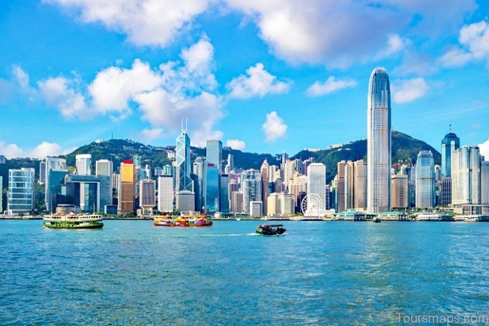 https://www.planetware.com/wpimages/2018/09/china-attractions-hong-kong-skyline.jpg