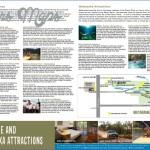 katherinemap 20182 150x150 Map of Mataranka Australia Tourism