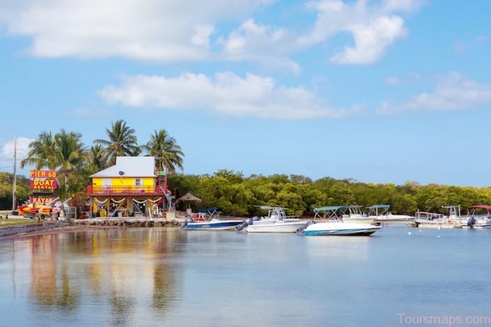 %name 10 Best Islands in Florida