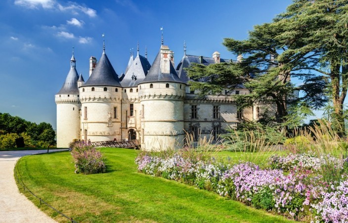 %name 9 Great Day Trips from Paris