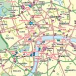 london map and travel guide 12 150x150 London Map and Travel Guide