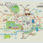 london map and travel guide 3 150x150 London Map and Travel Guide