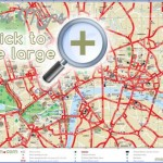 london map and travel guide 4 150x150 London Map and Travel Guide