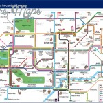 london map and travel guide 5 150x150 London Map and Travel Guide