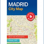 madrid map and travel guide 0 150x150 Madrid Map and Travel Guide