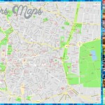 madrid map and travel guide 10 150x150 Madrid Map and Travel Guide