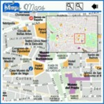 madrid map and travel guide 141 150x150 Madrid Map and Travel Guide