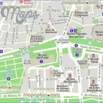 madrid map and travel guide 15 150x150 Madrid Map and Travel Guide