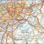 madrid map and travel guide 16 150x150 Madrid Map and Travel Guide