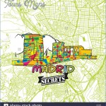 madrid map and travel guide 17 150x150 Madrid Map and Travel Guide