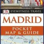 madrid map and travel guide 19 150x150 Madrid Map and Travel Guide