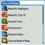 madrid map and travel guide 5 150x150 Madrid Map and Travel Guide