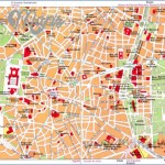 madrid map and travel guide 7 150x150 Madrid Map and Travel Guide