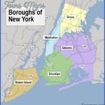map of new york city 01 150x150 Map of New York City
