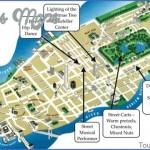 map of new york city 111 150x150 Map of New York City
