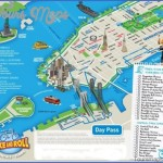 map of new york city 91 150x150 Map of New York City