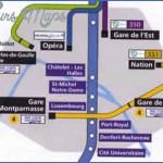 map of paris private paris tour 10 150x150 Map of Paris Private Paris Tour
