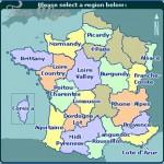 map of paris private paris tour 15 150x150 Map of Paris Private Paris Tour