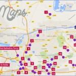 map of paris private paris tour 6 150x150 Map of Paris Private Paris Tour