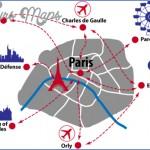 map of paris private paris tour 7 150x150 Map of Paris Private Paris Tour