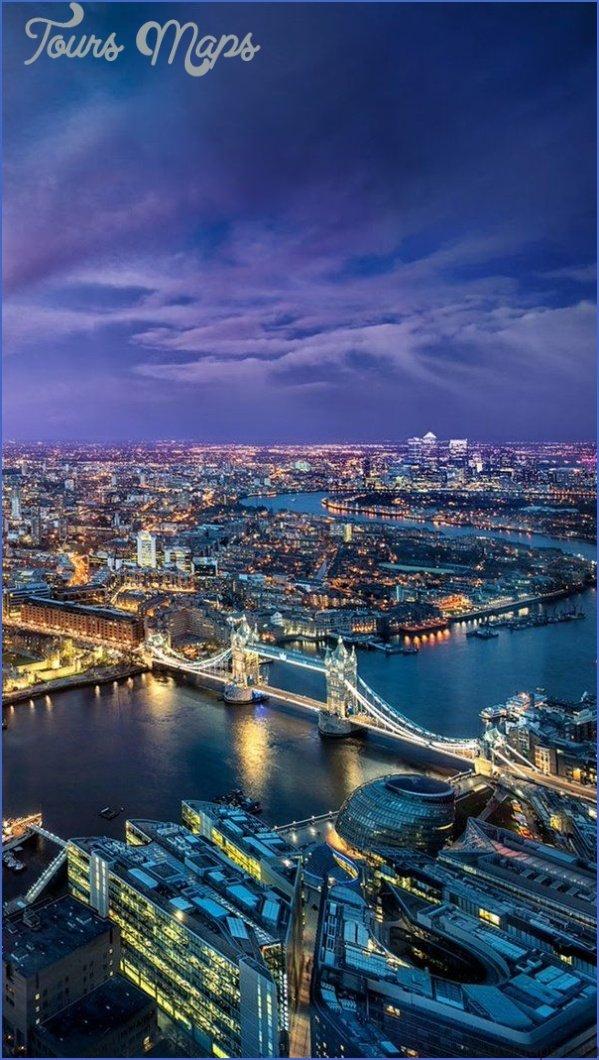 maravilloso viaje al reino unido 10 Maravilloso viaje al Reino Unido
