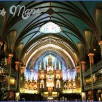 montreal map and travel guide 0 150x150 Montreal Map and Travel Guide