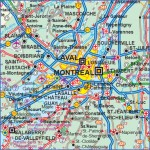 montreal map and travel guide 1 150x150 Montreal Map and Travel Guide