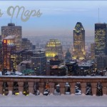 montreal map and travel guide 16 150x150 Montreal Map and Travel Guide