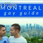 montreal map and travel guide 2 150x150 Montreal Map and Travel Guide