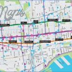 montreal map and travel guide 6 150x150 Montreal Map and Travel Guide