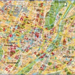 munich map and travel guide 1 150x150 Munich Map and Travel Guide