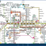 munich map and travel guide 11 150x150 Munich Map and Travel Guide
