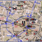 munich map and travel guide 12 150x150 Munich Map and Travel Guide