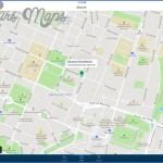 munich map and travel guide 14 150x150 Munich Map and Travel Guide