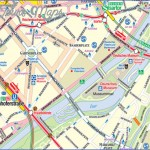 munich map and travel guide 2 150x150 Munich Map and Travel Guide