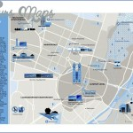 munich map and travel guide 4 150x150 Munich Map and Travel Guide
