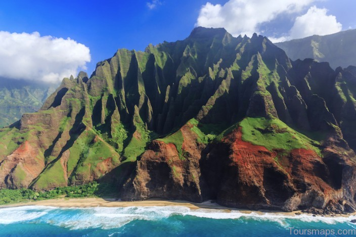 %name 10 Best Places to Visit in Hawaii