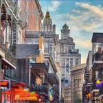 new orleans louisiana 02 uscitieswb18 itok0m2foan2 150x150 City Stories   4 Great Cultured Cities