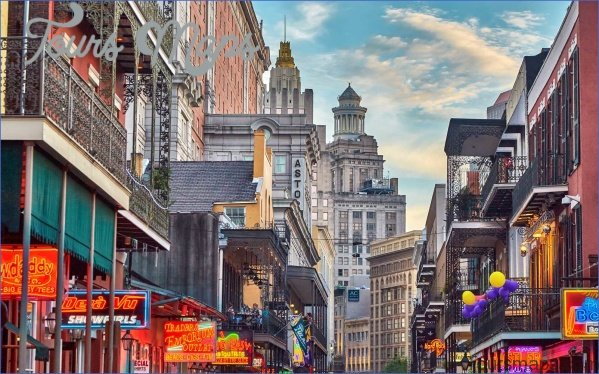 new orleans louisiana 02 uscitieswb18 itok0m2foan2 City Stories   4 Great Cultured Cities