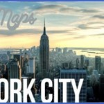new york city hip hop tour 21 150x150 New York City Hip Hop Tour