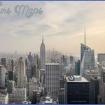 new york city map and travel guide 101 150x150 New York City Map and Travel Guide